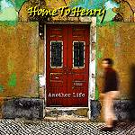 Home to Henry Another Life CD