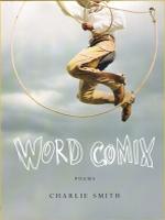 Word Comix