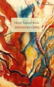 Heart Turned Back