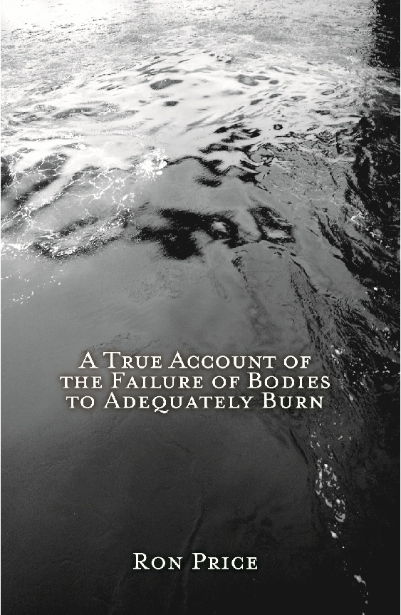 A True Account of the Failure of Bodies to Adequately Burn