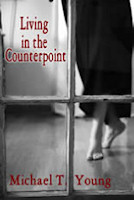 Living in the Counterpoint