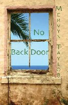 No Back Door