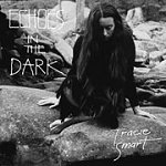 Tracie Smart Echoes in the Dark CD