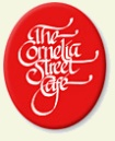 Cornelia Street Cafe