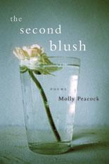 A Second Blush