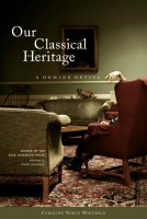 Our Classical Heritage:  A Homing Device