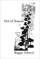 Out of Season