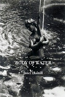 Body of Water by Janet Hamill