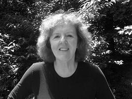 Janet Hamill